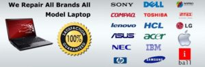 laptop repair swindon wiltshire