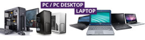 laptop repair swindon